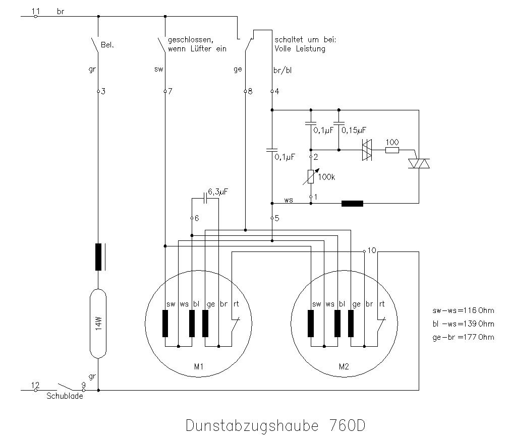 Beste 3 Phasen Elektromotor Schaltplan Galerie - Die Besten ...