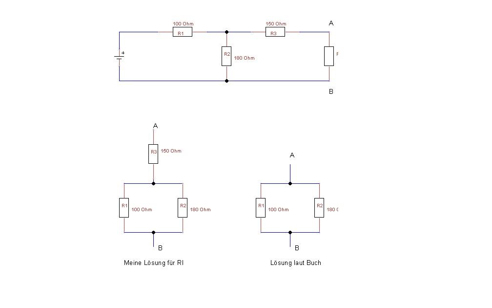 Atemberaubend Schaltplan Buch Fotos - Elektrische Schaltplan-Ideen ...