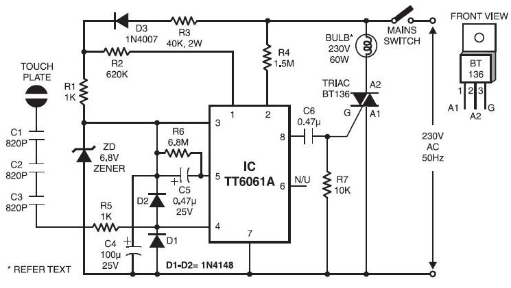 wiring diagram image result for flojet wiring diagram flojet circuit wiring diagram picture