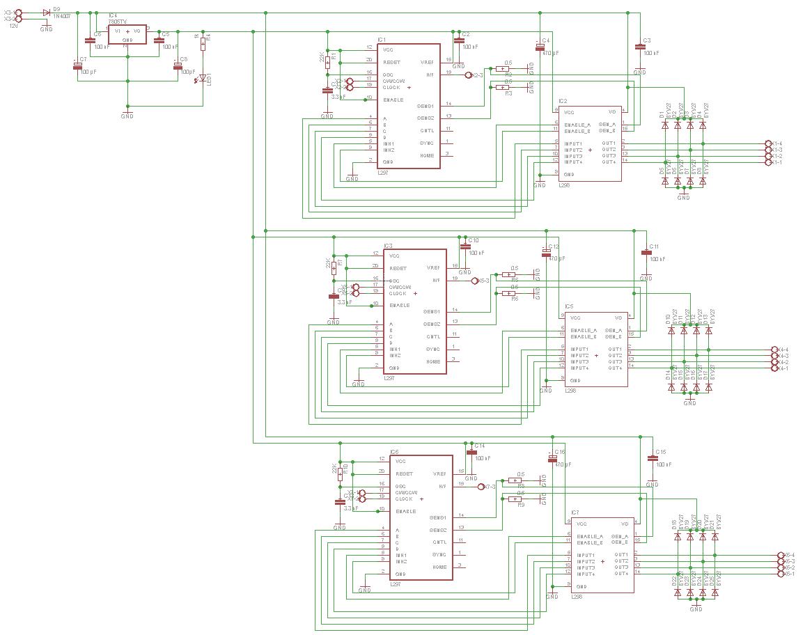 Großzügig 30 Ampere Generatorstecker Schaltplan Fotos - Elektrische ...