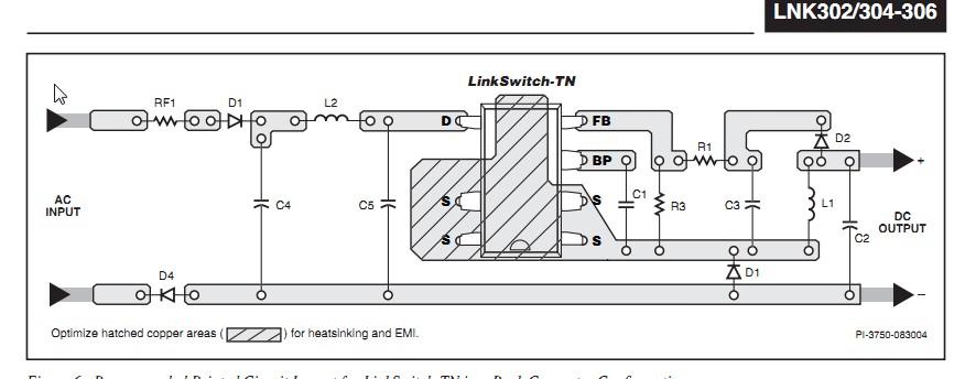 Schaltnetzteil Defekt W 228 Schetrockner Aeg Electrolux