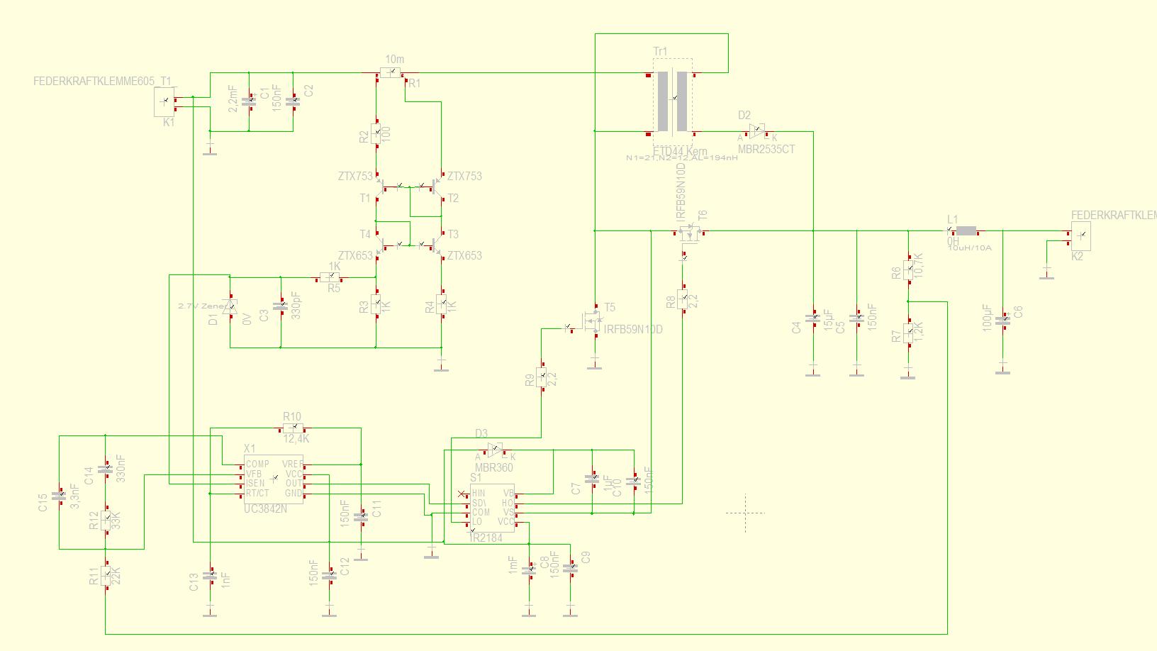 Fein F250 Horn Schaltplan Bilder - Schaltplan Serie Circuit ...