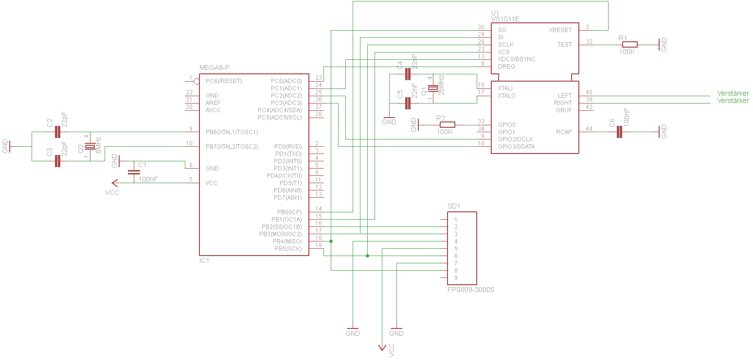 Ziemlich Grundlegende Elektronik Schaltplan Fotos - Schaltplan Serie ...