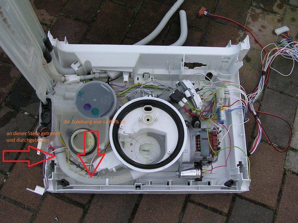Bosch Kühlschrank Schaltplan : Bosch bedienungsanleitung betriebsanleitung alt