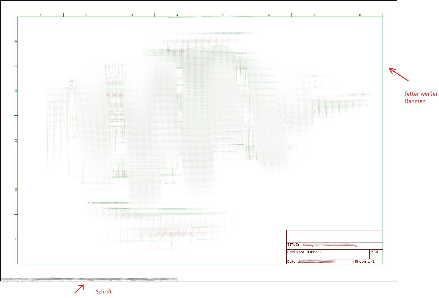 eagle light - techn. Zeichnungsrahmen - Mikrocontroller.net