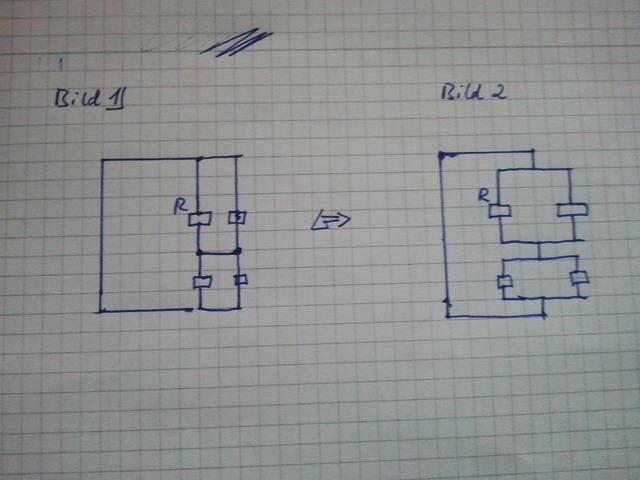 schaltungen vereinfachen umformen. Black Bedroom Furniture Sets. Home Design Ideas