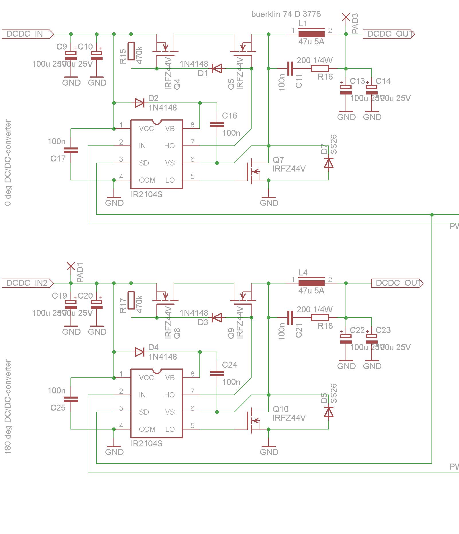 Berühmt Schaltplan Für 200 Ampere Panel Ideen - Schaltplan Serie ...