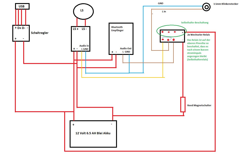 Honda Vtr 250 Wiring Diagram Page 3 And Schematics Cbr 2003 600 1000 Odicis Schematic