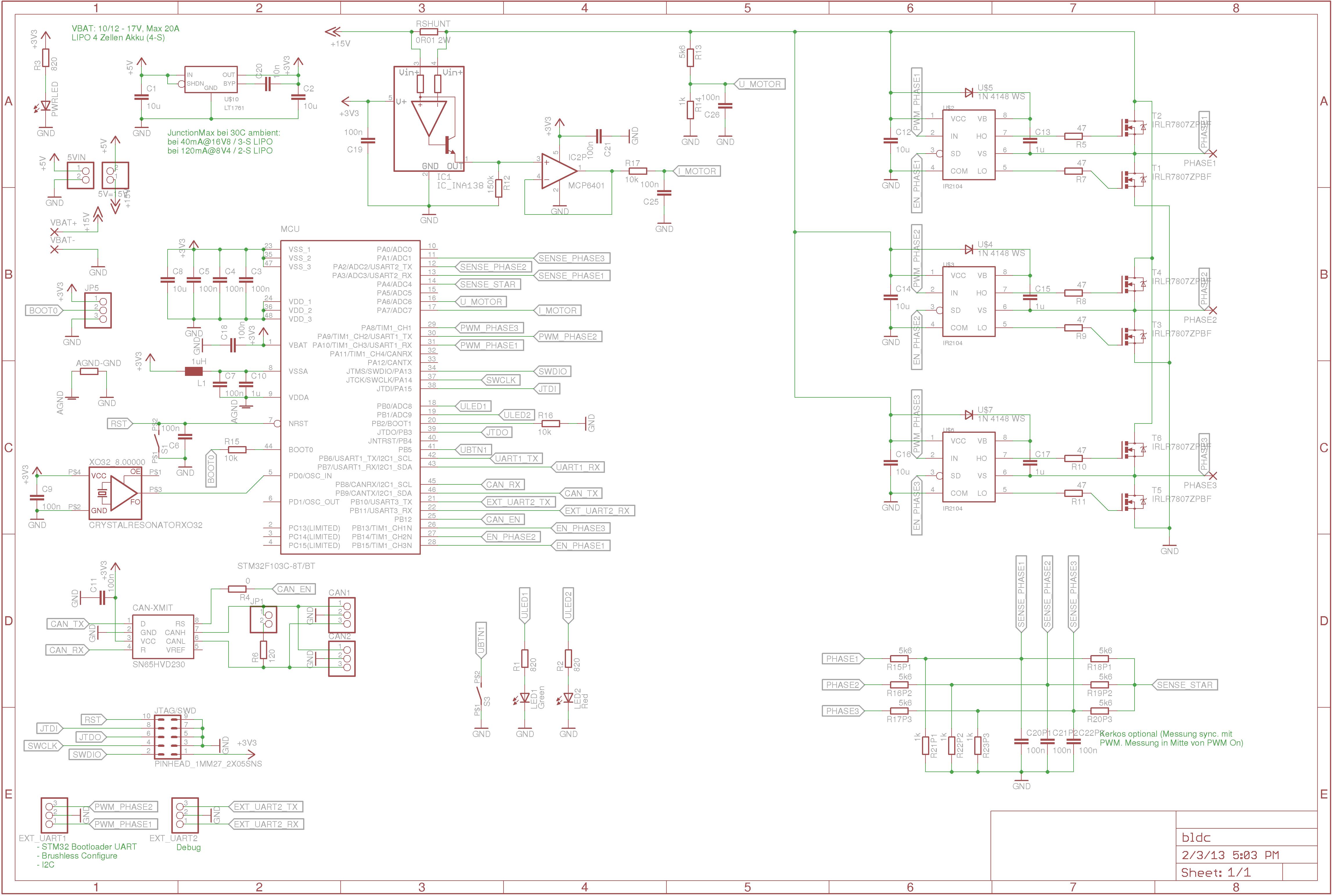 Gemütlich Dampfdruckbehälter Bilder - Der Schaltplan - triangre.info