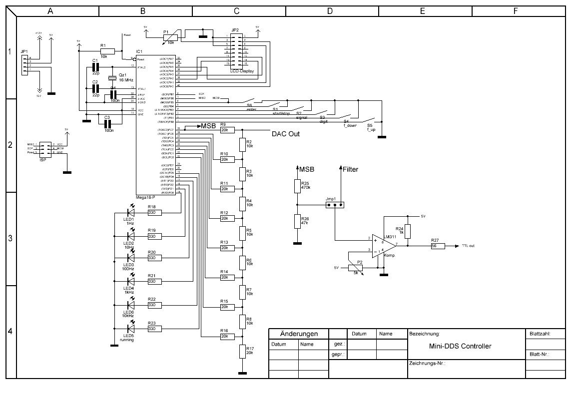 gast wiring diagram