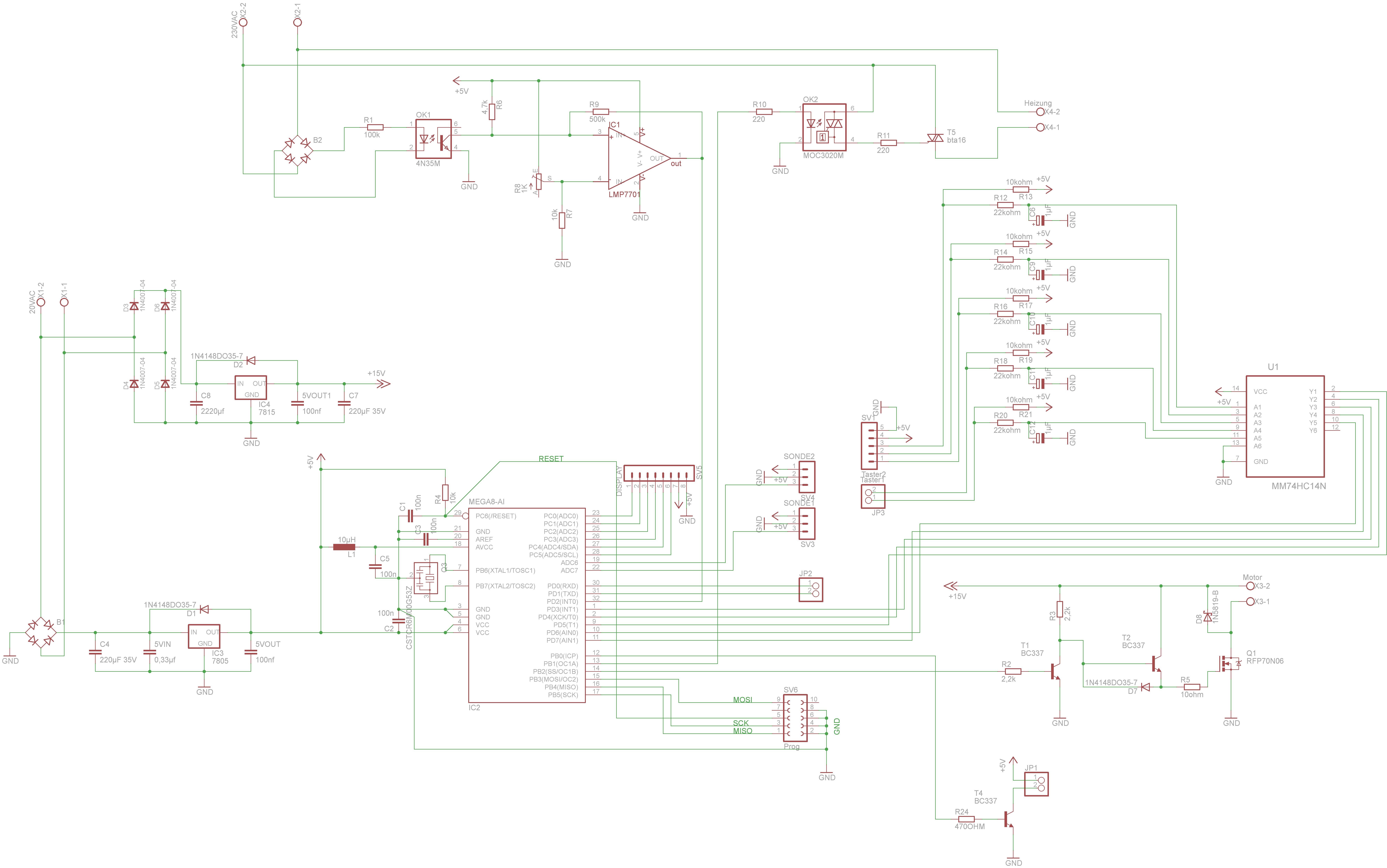 Fein Primus Bremssystem Schaltplan Bilder - Der Schaltplan ...