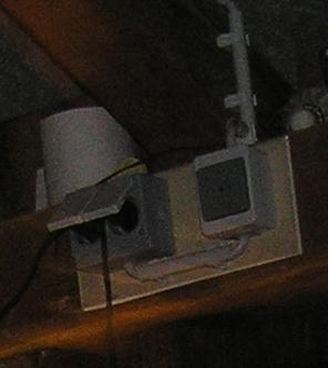 Gut gemocht Steckdosen auf einem Brett -erlaubt-?? - Mikrocontroller.net LW37