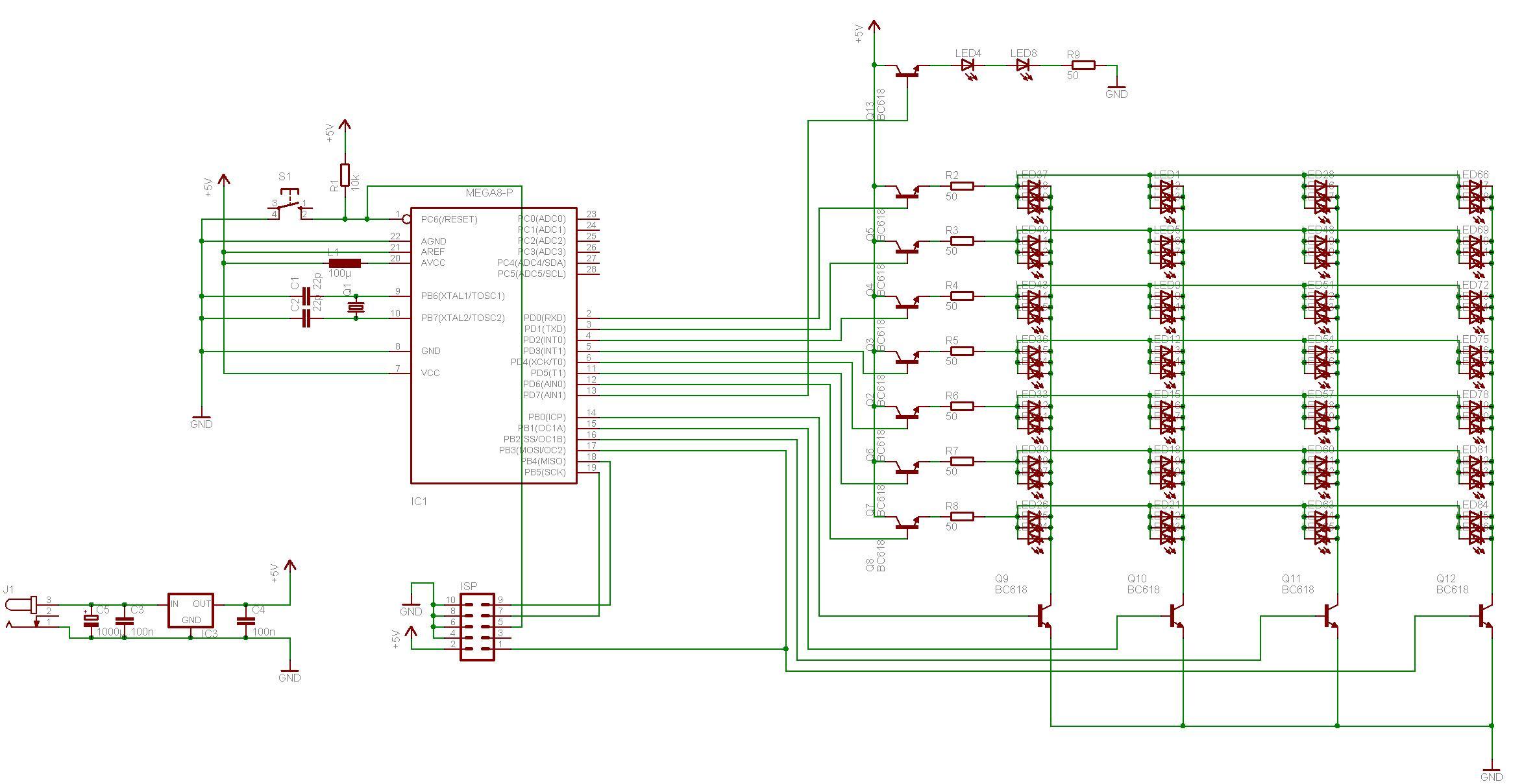 Ungewöhnlich Uhr 1500 Schaltplan Galerie - Elektrische Schaltplan ...