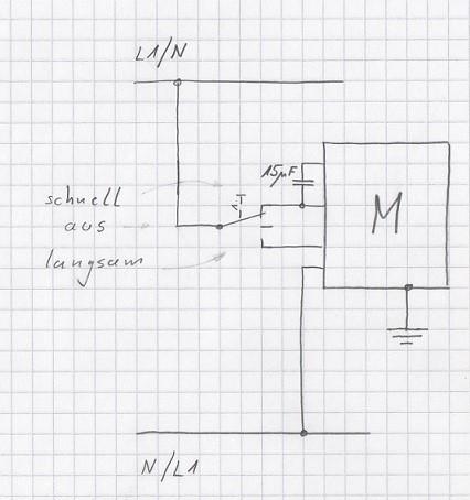 Was ist das für ein Motor? - Mikrocontroller.net