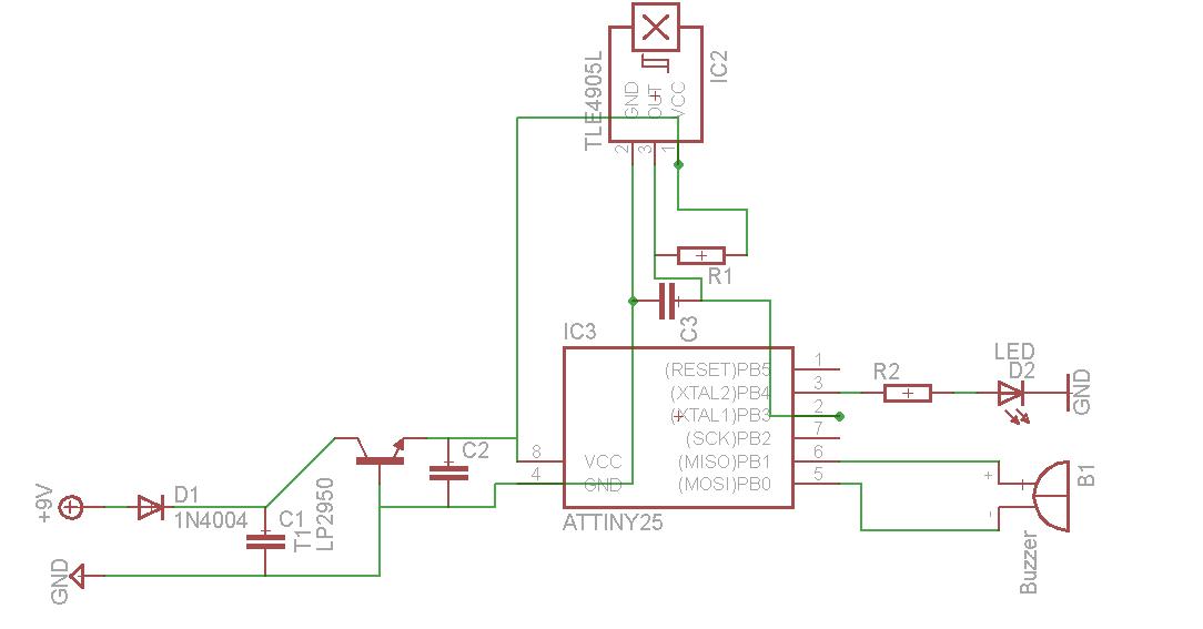 Ausgezeichnet Runder 4 Wege Schaltplan Fotos - Elektrische ...