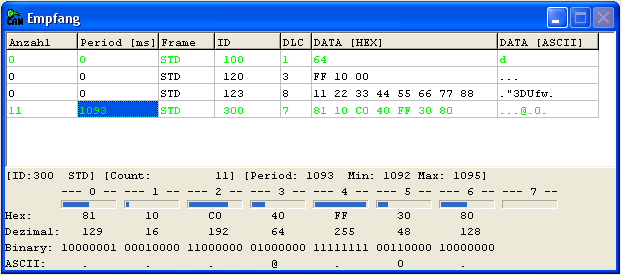 Board Parts likewise Opencm Exp further Screenshot likewise Maxresdefault likewise Ibustool Ega. on can bus controller