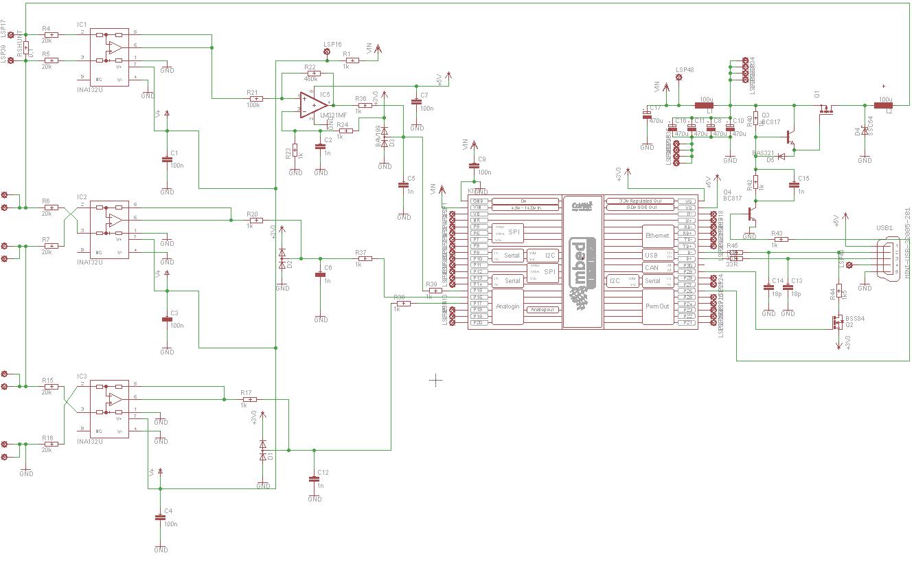 lithium ionen akku ladeger t programmieren. Black Bedroom Furniture Sets. Home Design Ideas