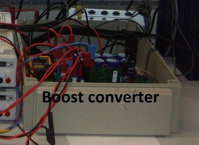S] Plastikbox für elektronische Schaltungen - Mikrocontroller.net