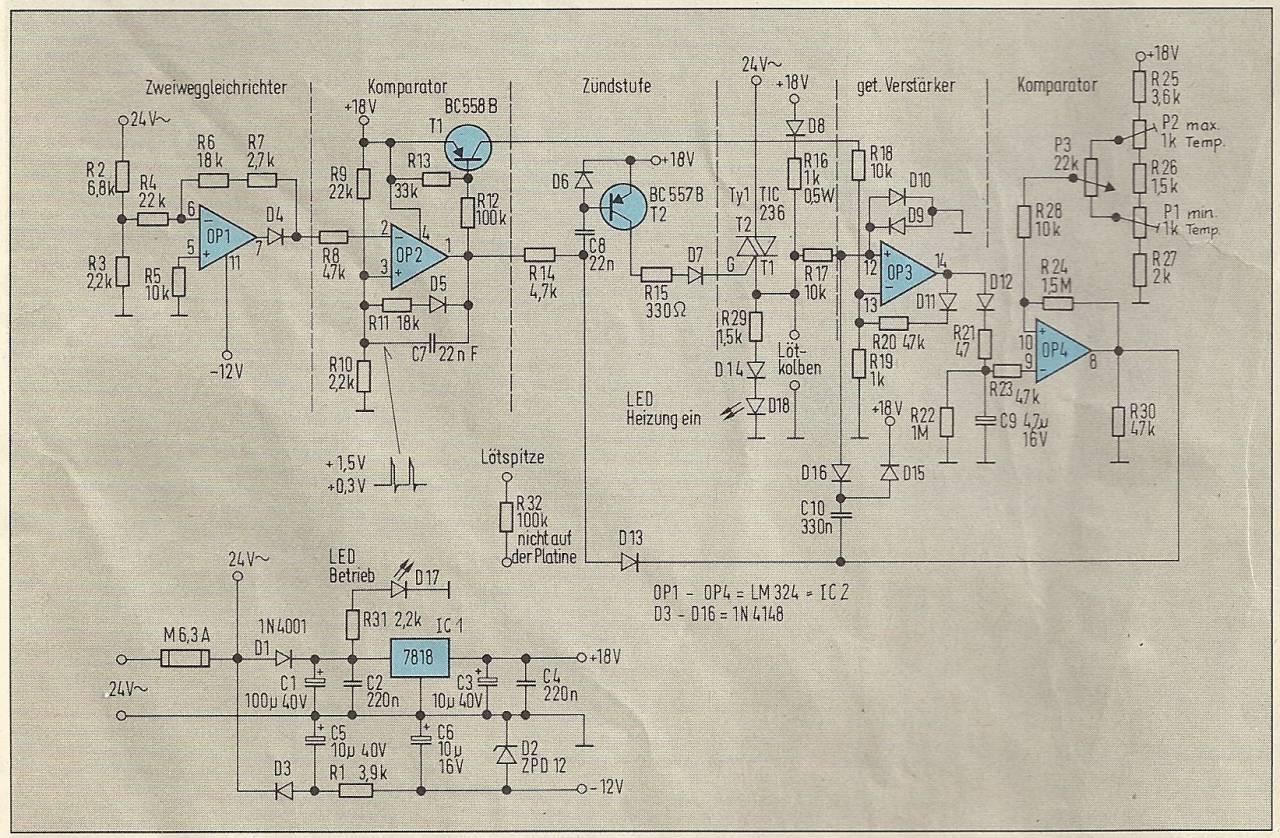 Ausgezeichnet 64 C10 Schaltplan Bilder - Der Schaltplan - triangre.info