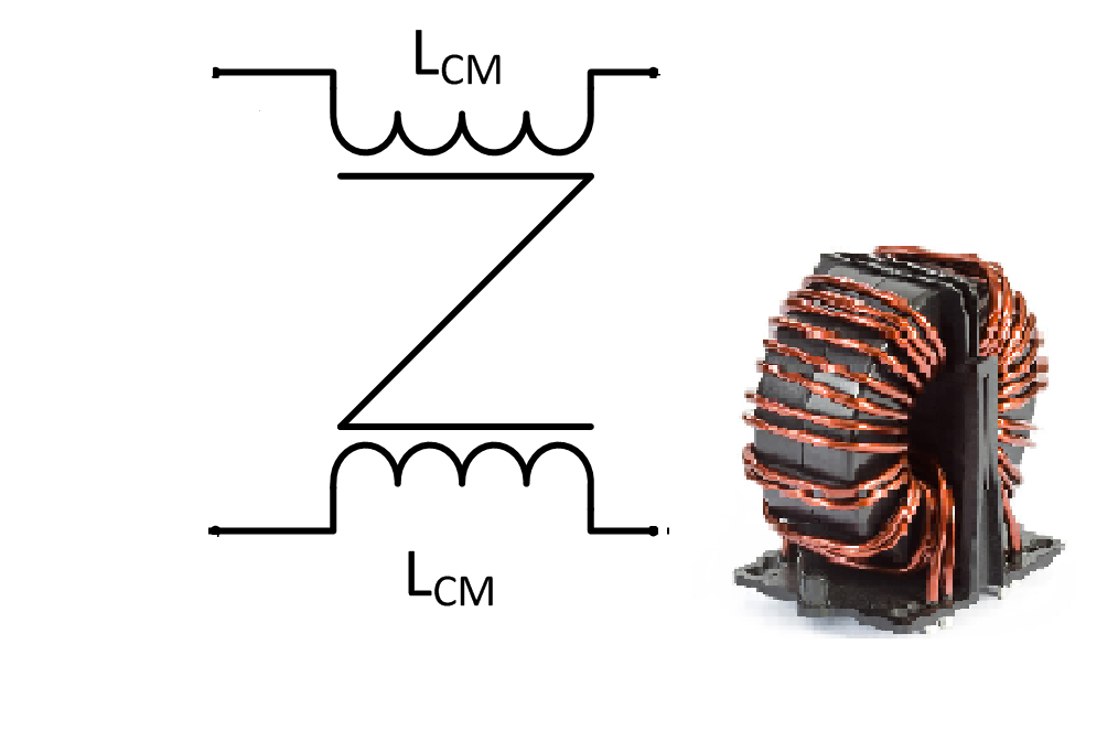 KiCAD Bauteilsuche - Mikrocontroller.net