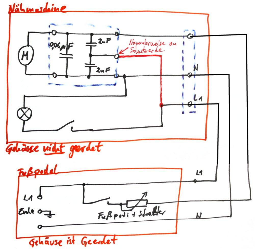 Ausgezeichnet 98 S10 Anlasser Schaltplan Ideen - Schaltplan Serie ...