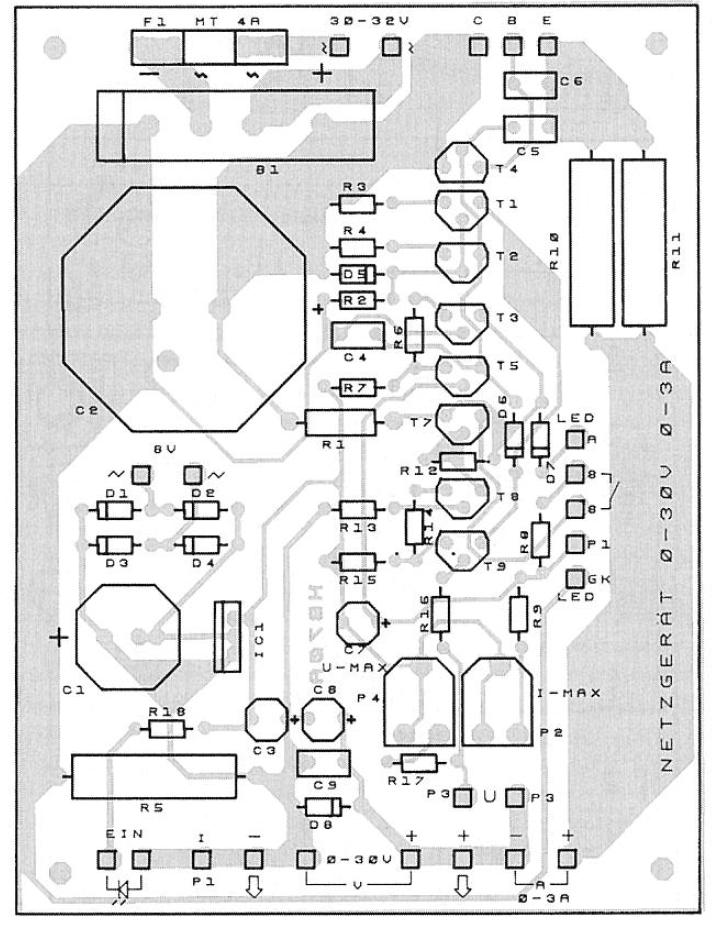suche schaltplan labornetzteil conrad ng 302. Black Bedroom Furniture Sets. Home Design Ideas