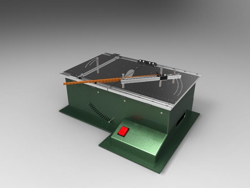 kreiss ge f r platinen und mehr. Black Bedroom Furniture Sets. Home Design Ideas