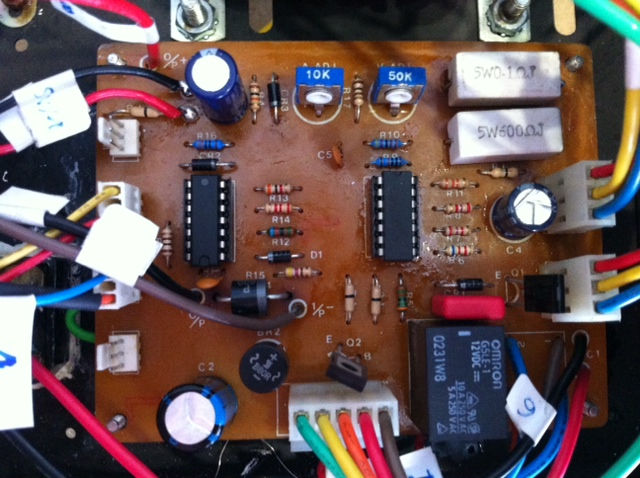 This Picture Is A Preview Of Atx300p4pfc Pc Power Supply Sch