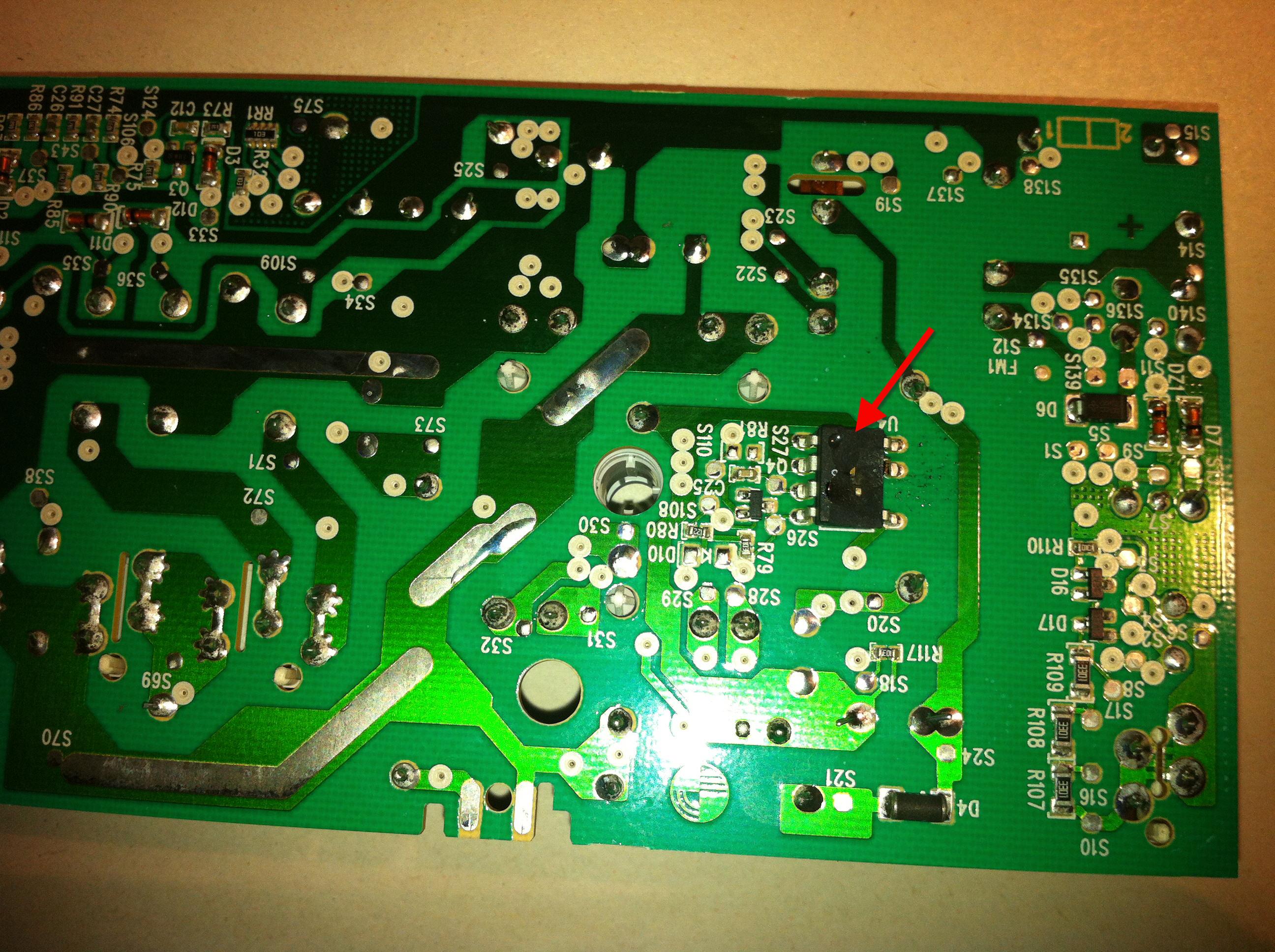 http://www.mikrocontroller.net/attachment/189082/LavamatSchaltnetzteil2.jpg