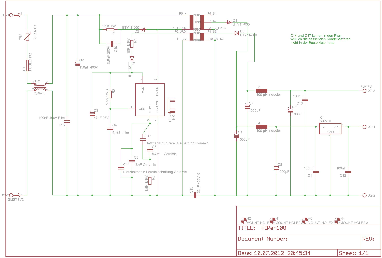 Ziemlich Viper 350 Plus Schaltplan Galerie - Die Besten Elektrischen ...