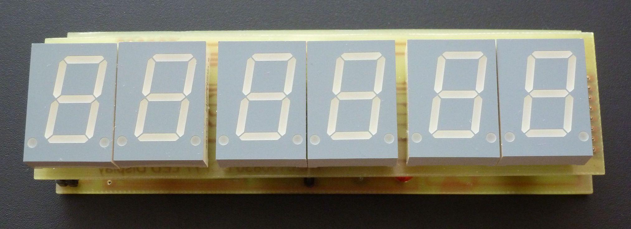 Schön Uhr 1500 Schaltplan Bilder - Schaltplan Serie Circuit ...