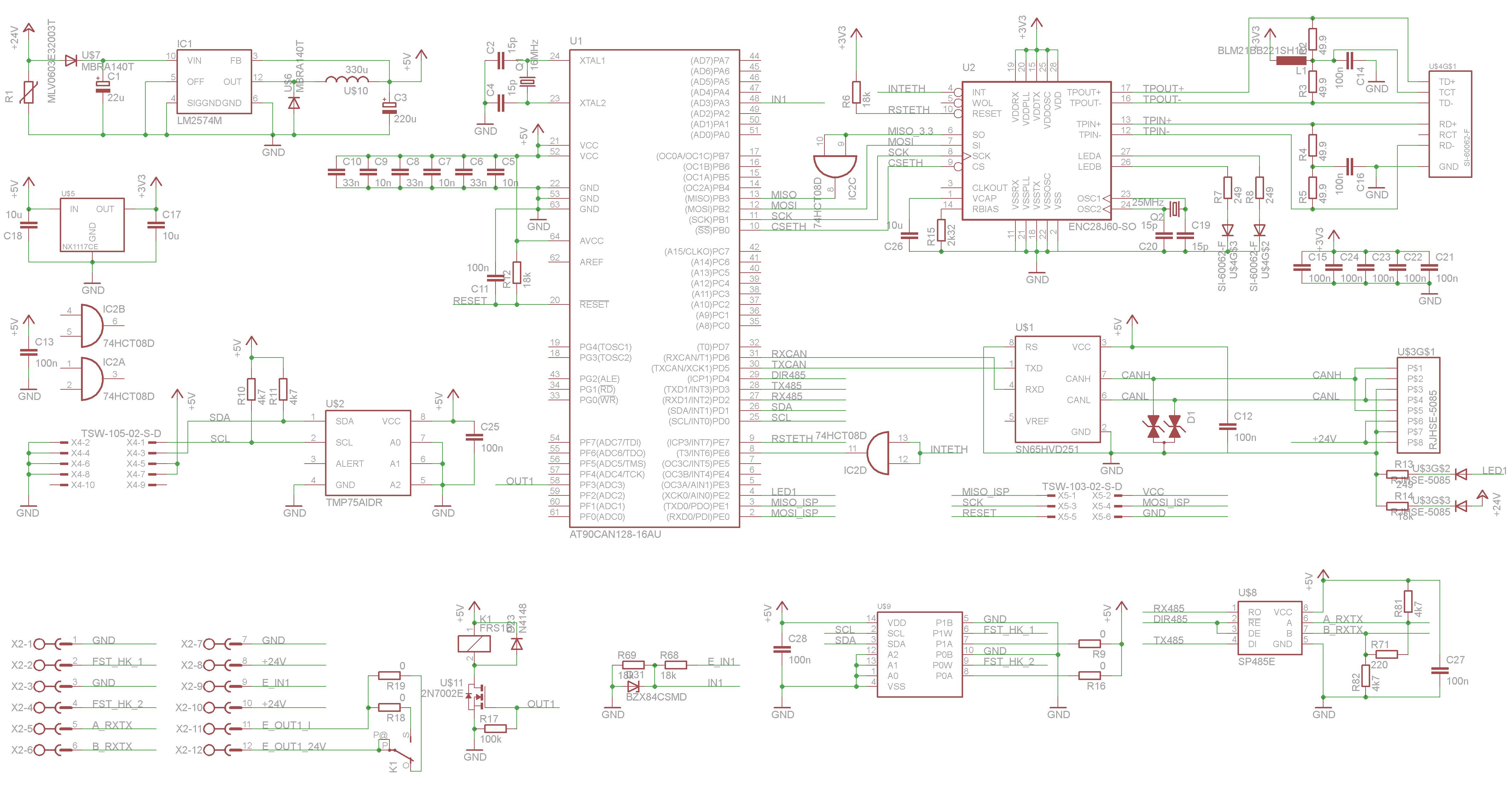 KWB Kessel RS485 Protokoll - Mikrocontroller.net