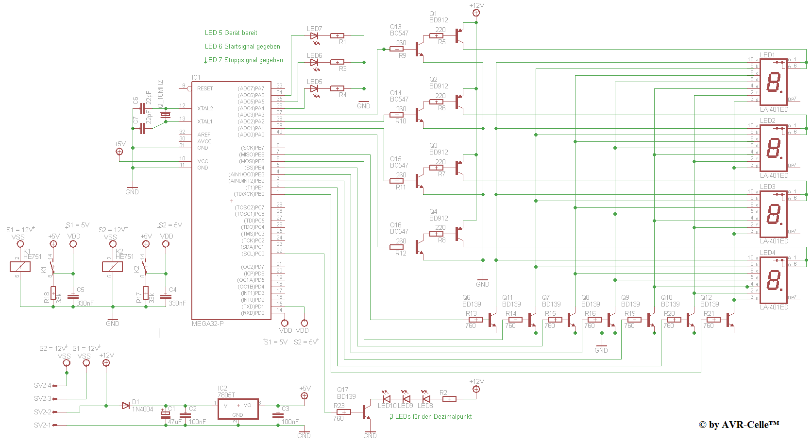 Nett 3 Draht Stopp Start Schaltplan Bilder - Elektrische Schaltplan ...