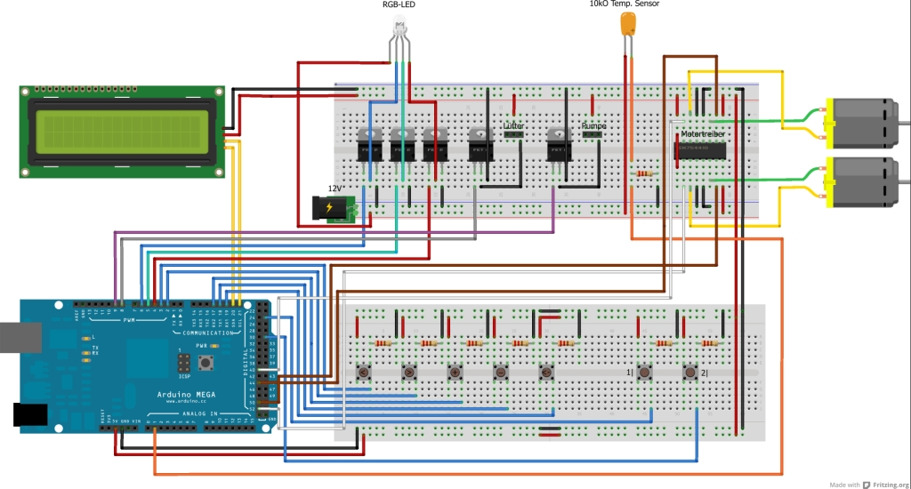 Rgb Module Breadboard Tetris together with Diy Rgv Laser System together with Led Matrix besides  likewise Buzzer Bb. on arduino rgb led circuit