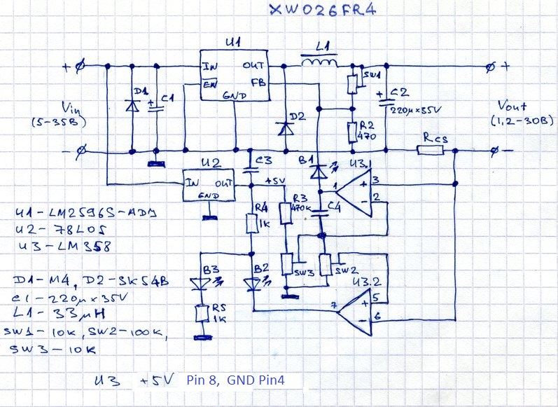 Make This 33v 5v 9v Smps Circuit furthermore Build Digital Forced Draft Smoker Controller moreover Electric Vehicle Motors 101 124921 also Mppt Circuit Using Lm317 Ic in addition The Speaker Protection Circuit. on battery charger circuit diagram