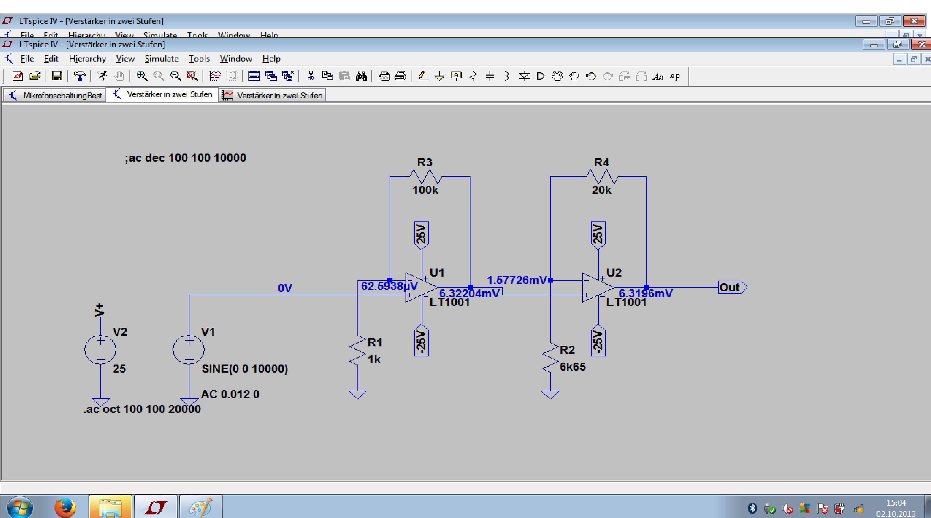 Frage zum Schaltplan - Mikrocontroller.net