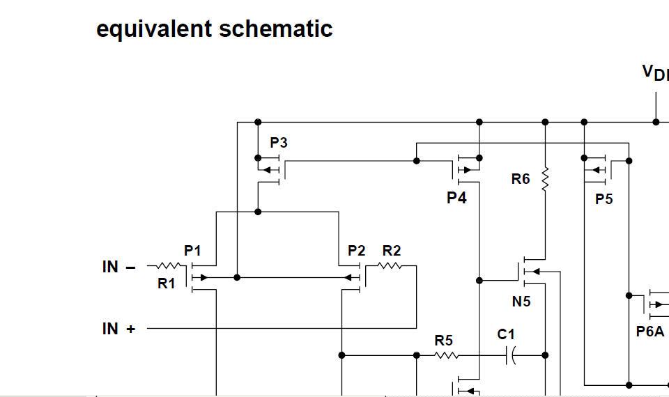 Akkuschrauber auf LiFePO4 umrüsten - Mikrocontroller.net