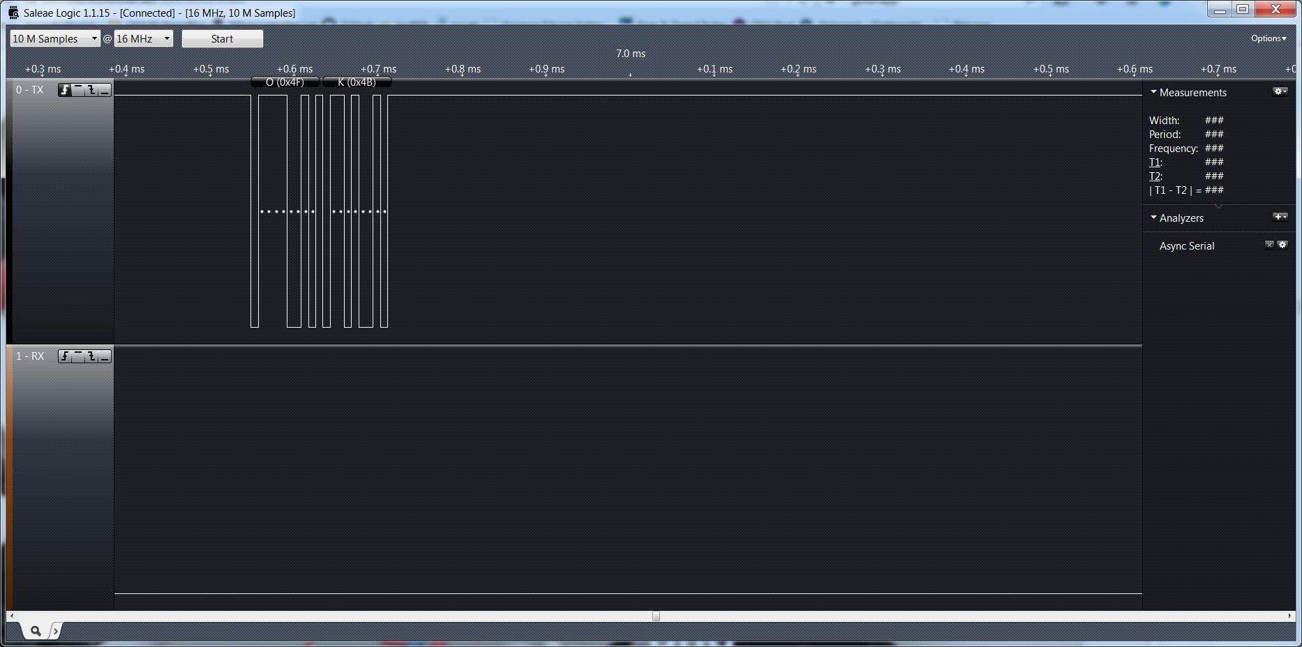 Hackbarer 21 Eur Quadcopter 33 Vhdl Example 18 4bit Binarytobcd Converter Logic Youtube Ok