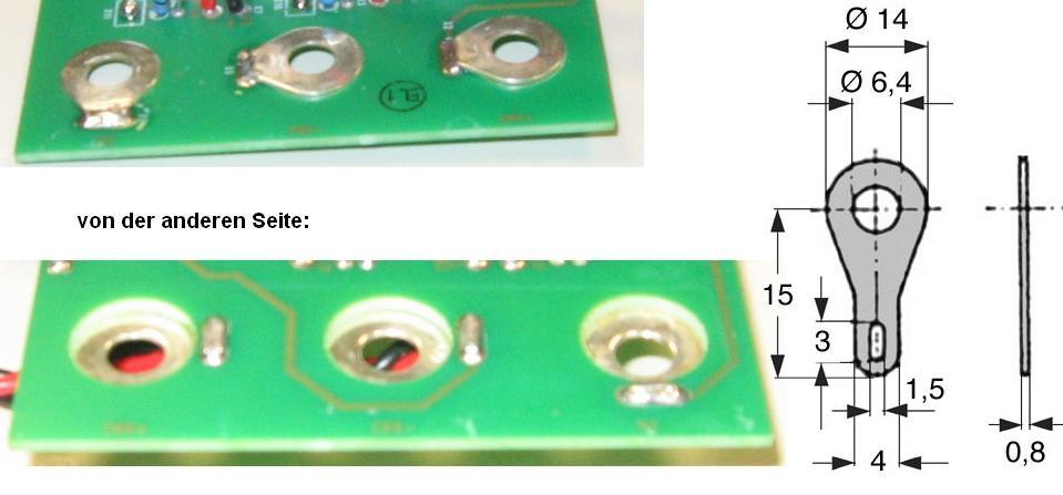 Platinenkontaktierung für M6-Schrauben - Mikrocontroller.net