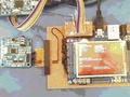 Sammeln & Seltenes SchöN 1 Stücke Stm32f103c8t6 Arm Stm32 Mindest System Development Board Modul Für Arduino Mit Den Modernsten GeräTen Und Techniken Programmierbares Spielzeug