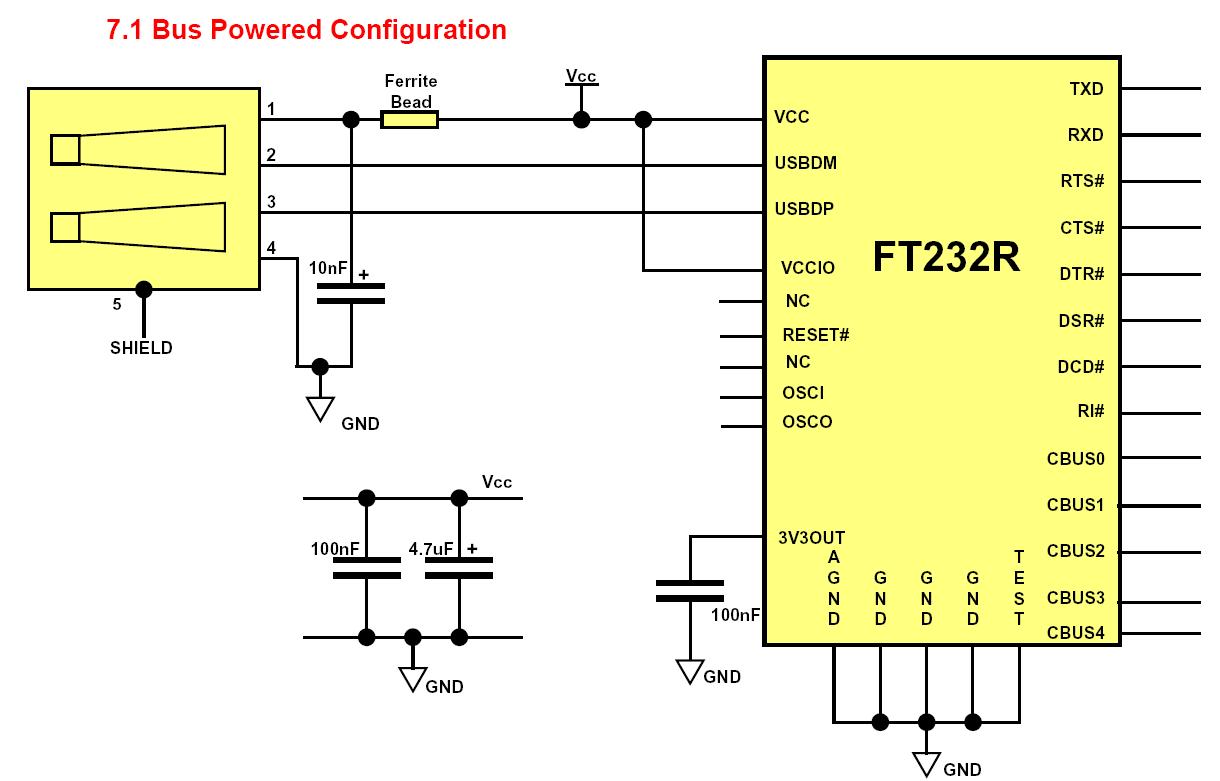Адаптер Usb 2.0 Rs485 Ch340t Драйвер