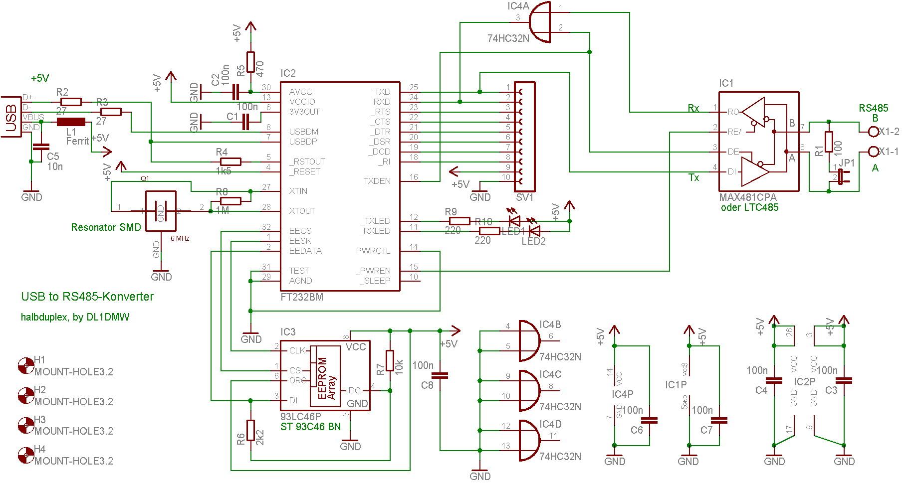 duplex schematic wiring diagram duplex electrical schematic wiring diagram #5