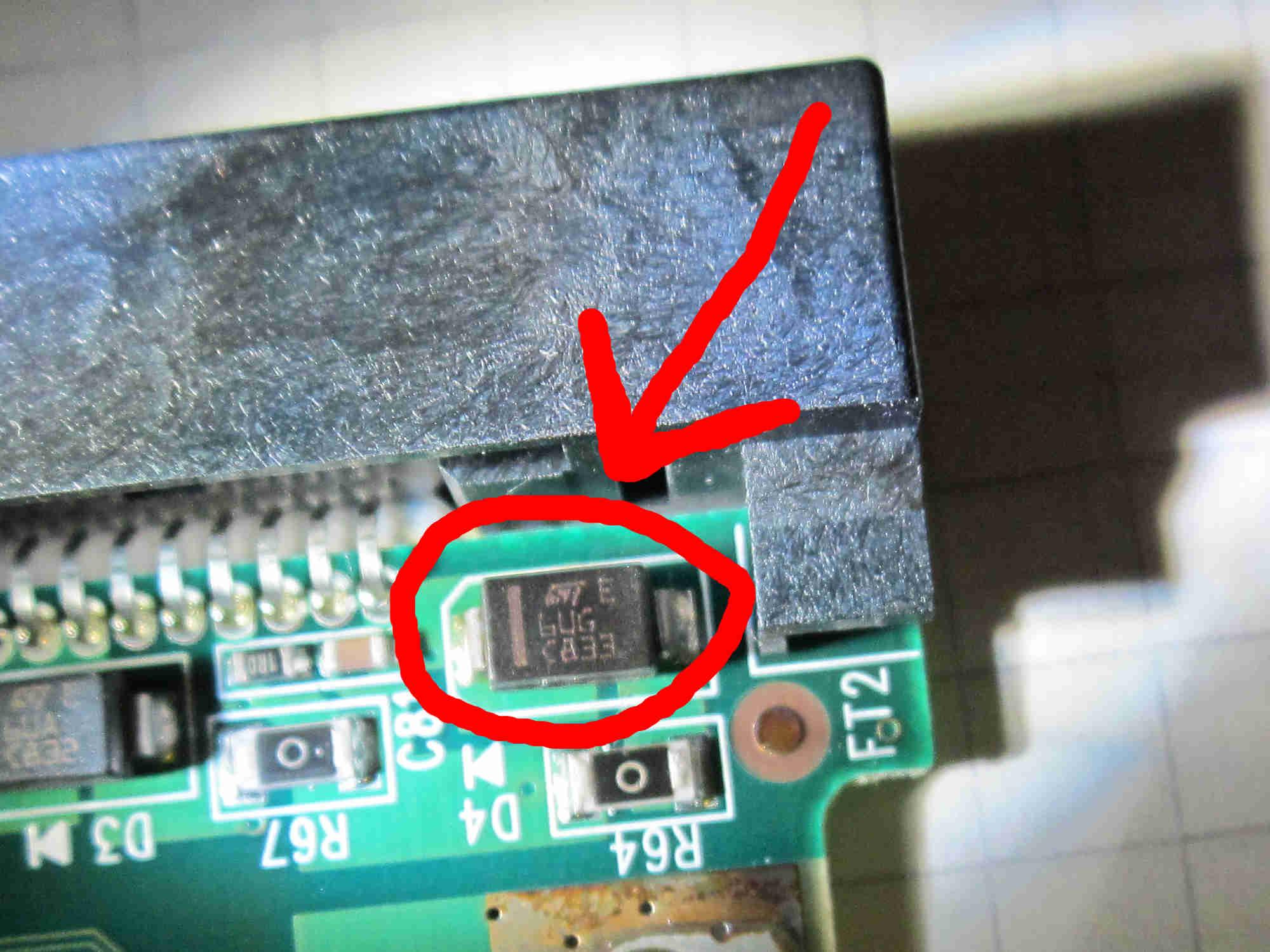 Was f r eine diode ist das und wo kann man sie kaufen - Wo kann man mobel lagern ...