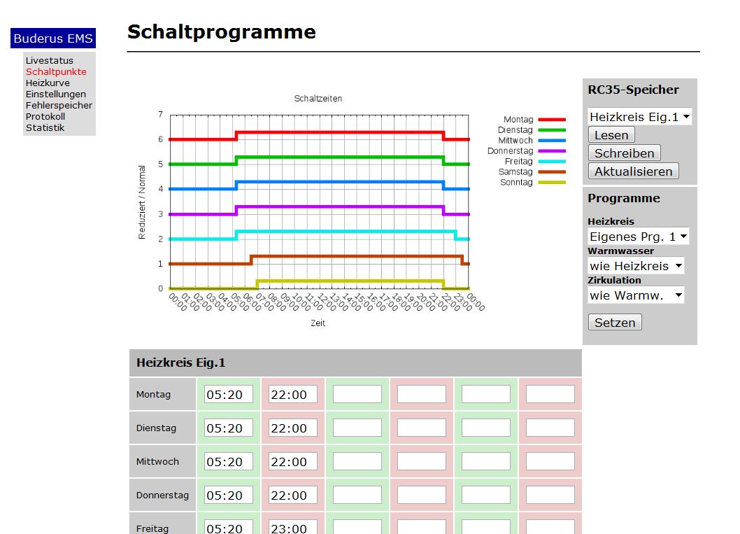 Erfreut Elektrisches Schaltprogramm Fotos - Der Schaltplan - greigo.com