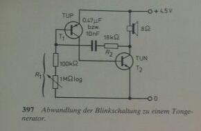 Laserharfe Schaltplan & mehr - Benötige Hilfe - Mikrocontroller.net