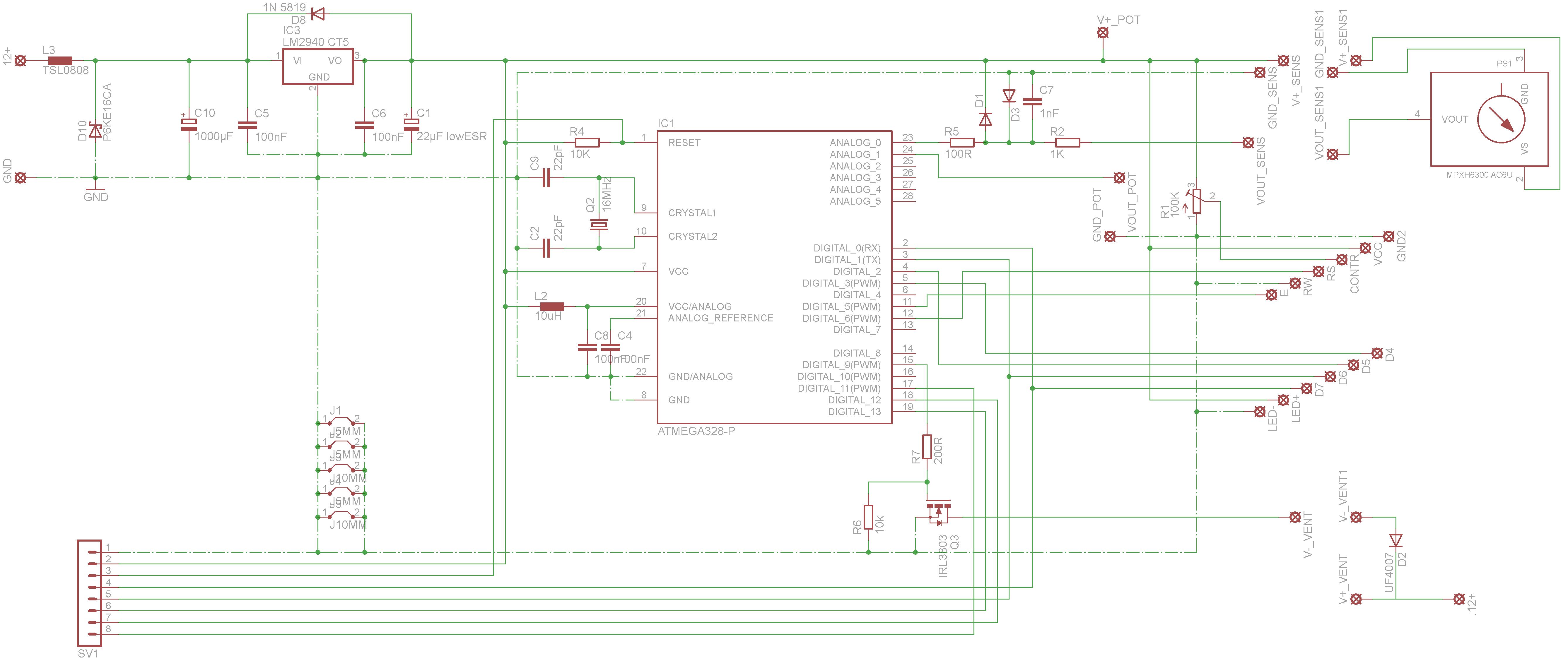 Schön Schaltplan Für Das Ventil Der Mittleren Position Fotos ...