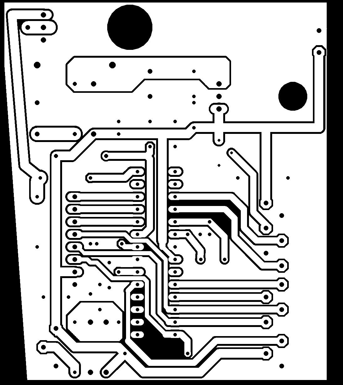 Ventilsteuerung, abhängig von Druck - Mikrocontroller.net