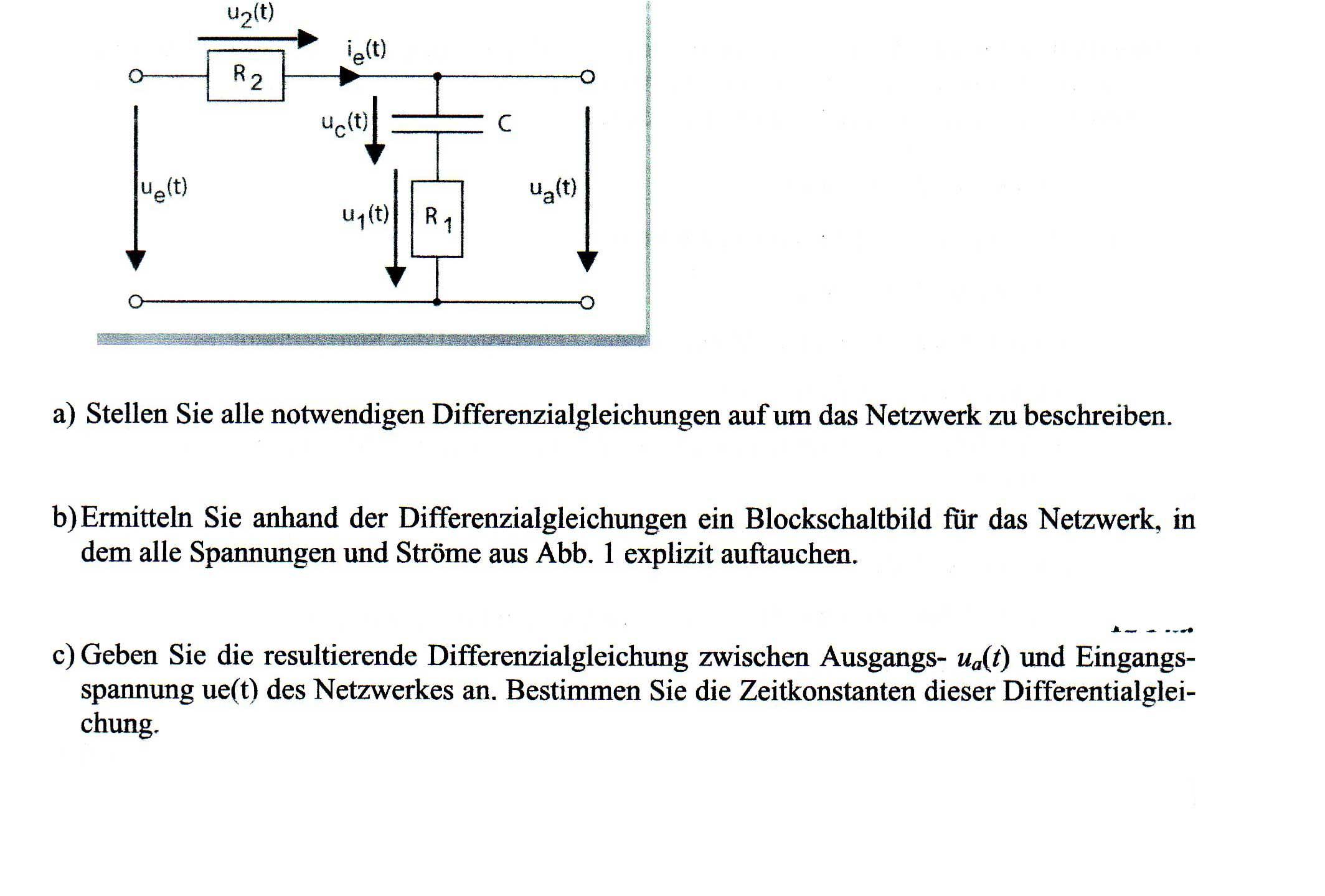 Wunderbar Netzwerk Schaltplan Zeitgenössisch - Elektrische ...