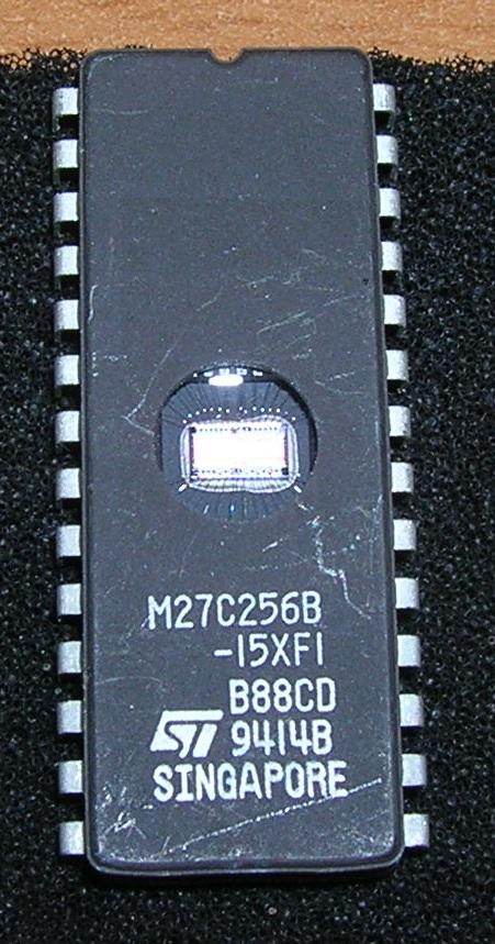Icl7109