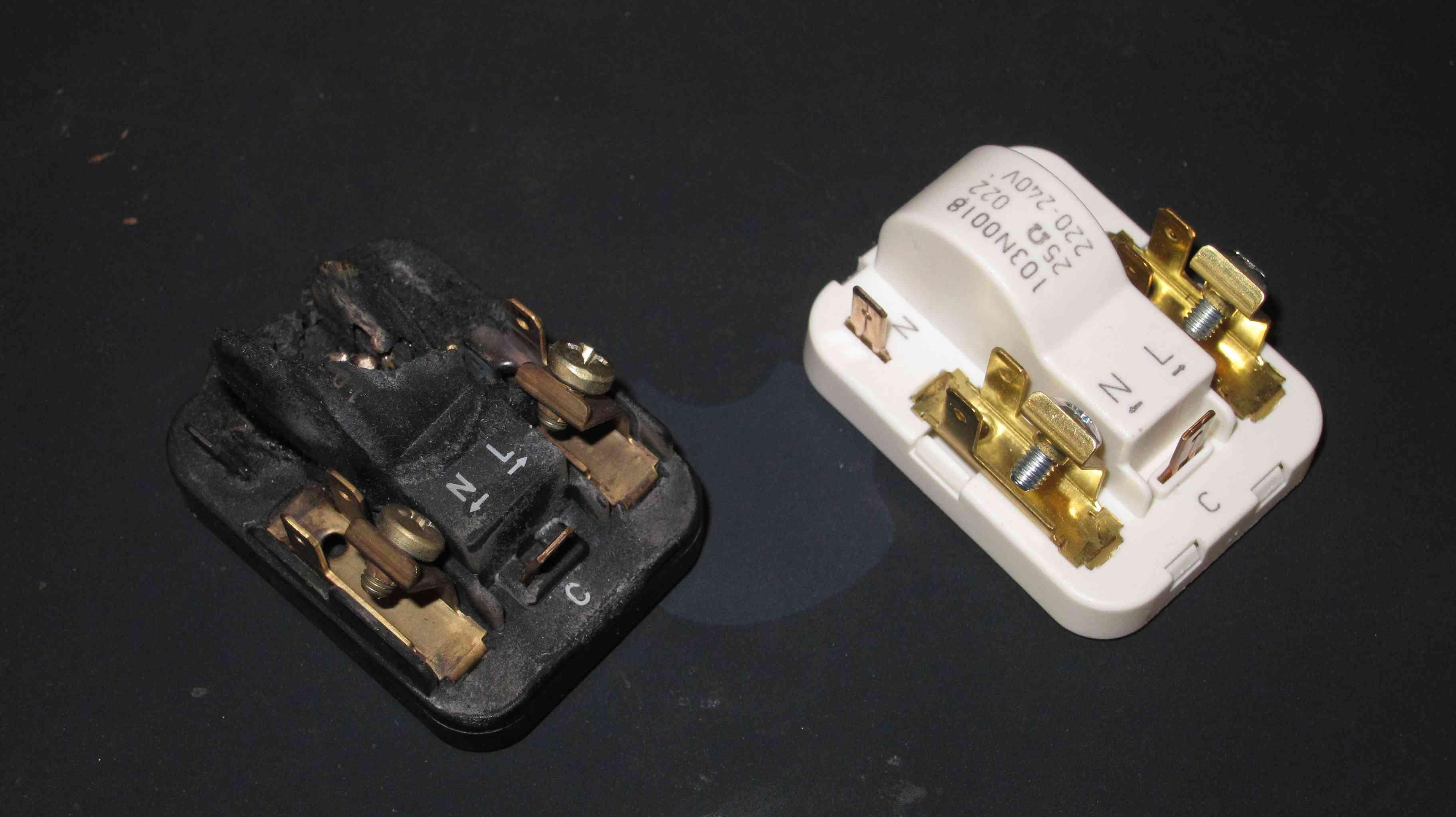 Bosch Kühlschrank Lichtschalter : Kühlschrank schalter für gefriergeräte kühlschränke günstig